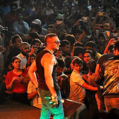 Honey Singh Wallpapers Photos Photo Gallery